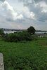 Земля под жилую застройку в Тернополе, район Кутковцы, площадь 5.1 сотки фото 8