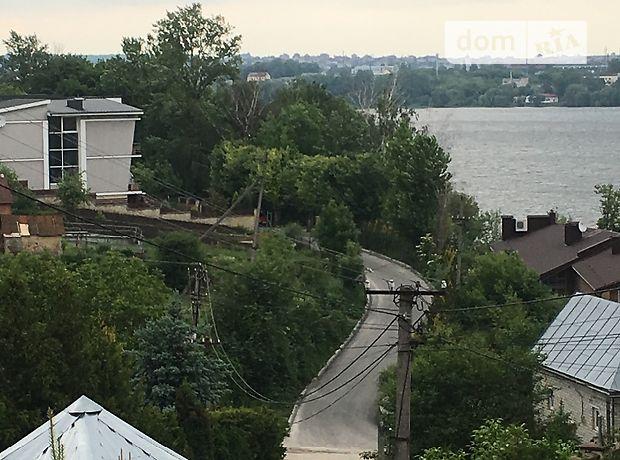 Продажа участка под жилую застройку, Тернополь, р‑н.Кутковцы, Яблоневая улица