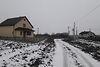 Земля под жилую застройку в Тернополе, район Кутковцы, площадь 6 соток фото 6