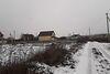 Земля под жилую застройку в Тернополе, район Кутковцы, площадь 6 соток фото 8