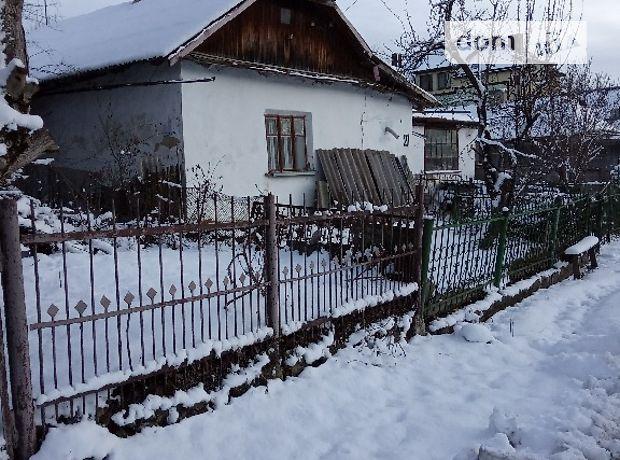 Земля под жилую застройку в Тернополе, район Кутковцы, площадь 5.4 сотки фото 1