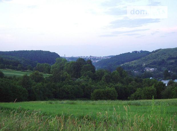 Земля под жилую застройку в селе Лозовая, площадь 9.5 сотки фото 1
