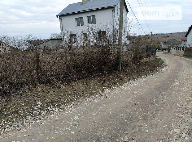 Земля под жилую застройку в селе Лозовая, площадь 10.5 сотки фото 1