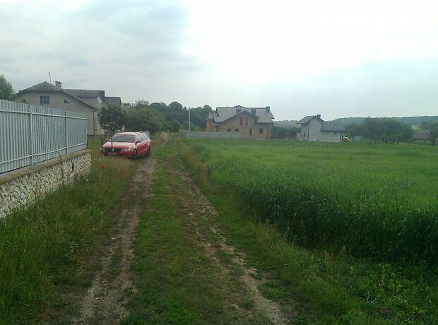 Земля под жилую застройку в селе Мишковичи, площадь 33 сотки фото 1