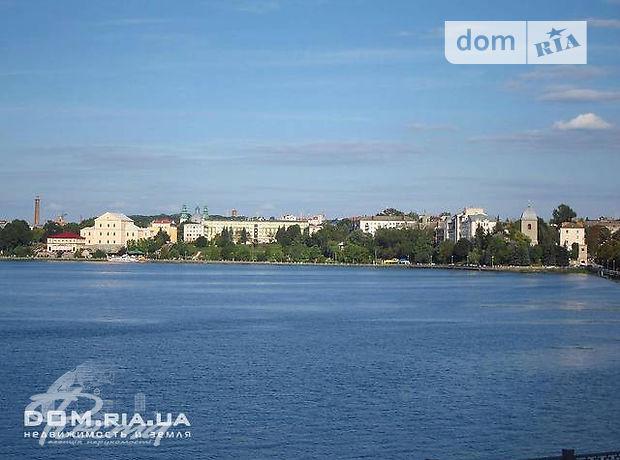 Земля под жилую застройку в Тернополе, район Новый свет, площадь 6.3 соток фото 1