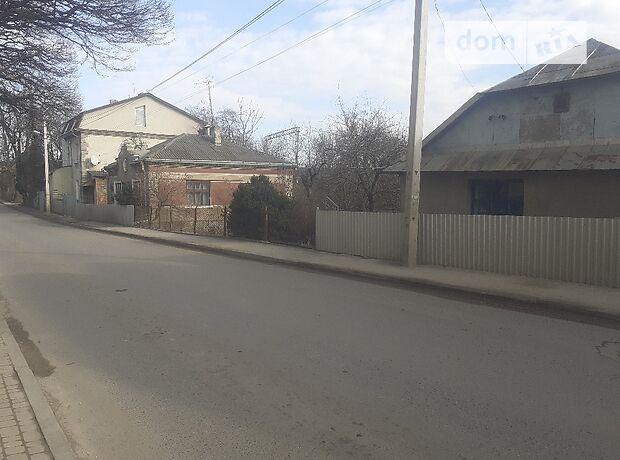 Земля под жилую застройку в Тернополе, район Новый свет, площадь 18 соток фото 1