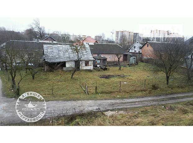 Земля под жилую застройку в Тернополе, район Оболоня, площадь 6 соток фото 1