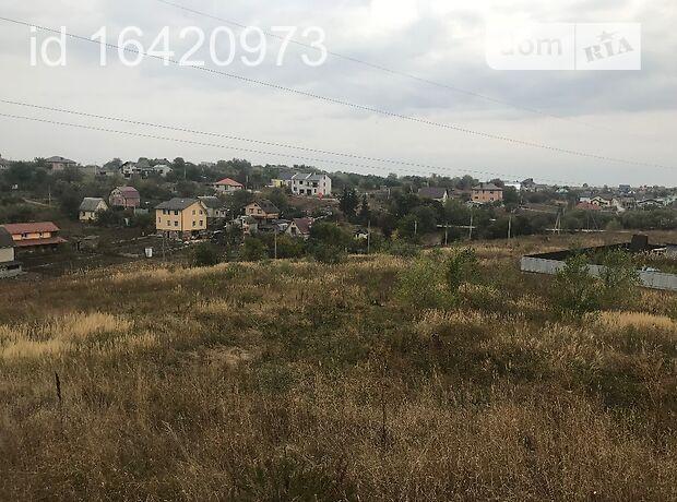 Земля под жилую застройку в селе Петриков, площадь 102 сотки фото 2