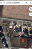 Земля под жилую застройку в селе Петриков, площадь 10.4 сотки фото 1
