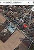 Земля под жилую застройку в селе Петриков, площадь 10.4 сотки фото 2