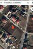 Земля под жилую застройку в селе Петриков, площадь 10.4 сотки фото 3