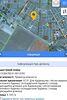 Земля под жилую застройку в селе Петриков, площадь 10.4 сотки фото 4