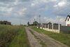 Земля под жилую застройку в селе Почапинцы, площадь 22 сотки фото 3