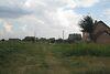 Земля под жилую застройку в селе Почапинцы, площадь 22 сотки фото 5