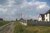 Земля под жилую застройку в селе Почапинцы, площадь 22 сотки фото 1