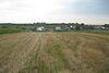 Земля под жилую застройку в селе Почапинцы, площадь 22 сотки фото 6