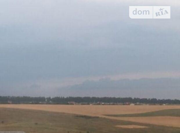 Земля под жилую застройку в селе Подгородное, площадь 10 соток фото 1
