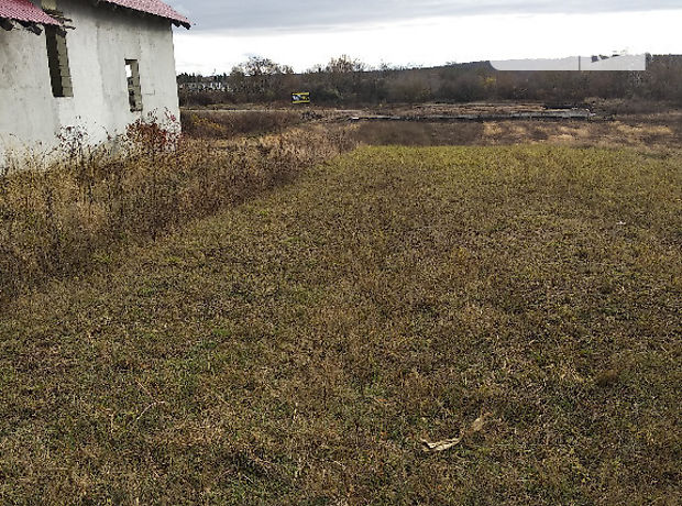 Земля под жилую застройку в селе Подгородное, площадь 22 сотки фото 1