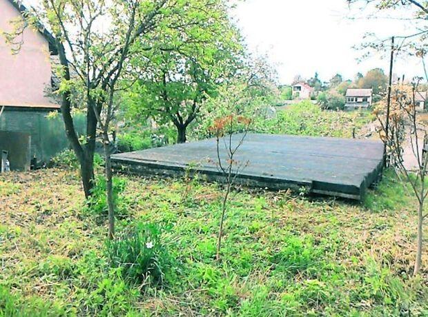 Земля под жилую застройку в селе Подгородное, площадь 6 соток фото 1