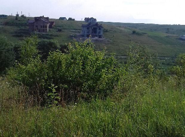 Земля под жилую застройку в селе Подгородное, площадь 15 соток фото 1