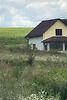 Земля под жилую застройку в Тернополе, район Пронятин, площадь 10 соток фото 1