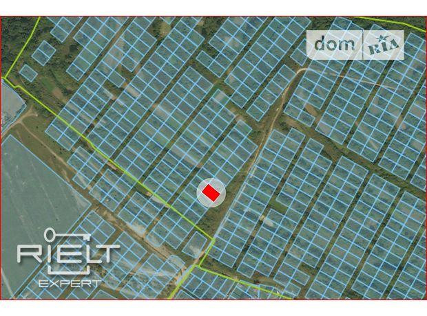 Продажа участка под жилую застройку, Тернополь, р‑н.Сахарный завод, Микулинецкая улица