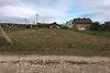 Земля под жилую застройку в селе Смиковци, площадь 16 соток фото 7