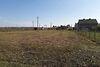 Земля под жилую застройку в селе Смиковци, площадь 16 соток фото 6