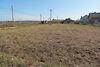 Земля под жилую застройку в селе Смиковци, площадь 16 соток фото 5