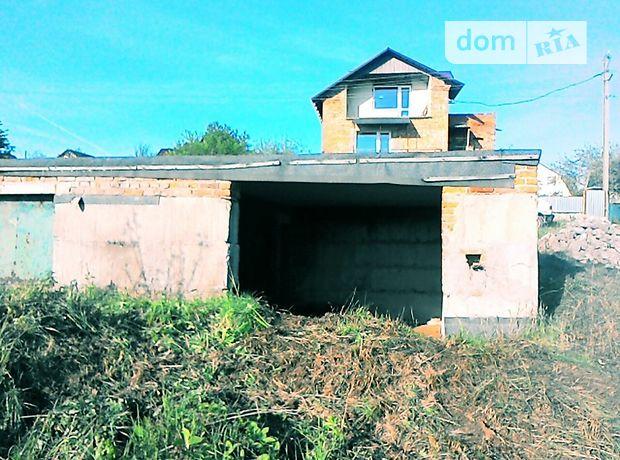 Земля под жилую застройку в селе Смиковци, площадь 6 соток фото 1