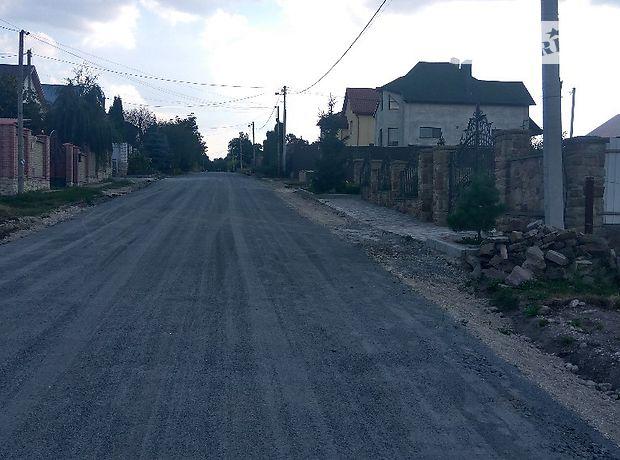 Земля под жилую застройку в селе Смиковци, площадь 7.5 сотки фото 1