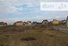 Земля под жилую застройку в селе Смиковци, площадь 16 соток фото 2