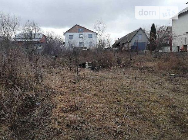 Земля под жилую застройку в селе Смиковци, площадь 7 соток фото 1