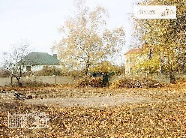 Земля под жилую застройку в селе Смиковци, площадь 20 соток фото 1