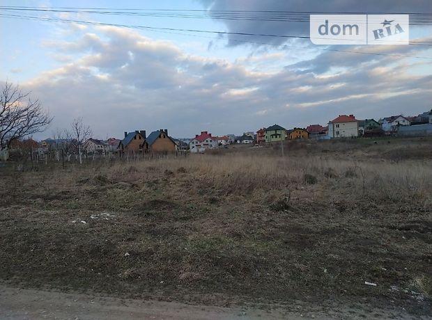 Земля под жилую застройку в селе Смиковци, площадь 18.25 сотки фото 1