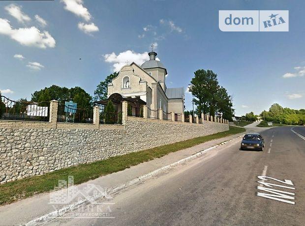 Земля под жилую застройку в селе Смиковци, площадь 6.06 соток фото 1