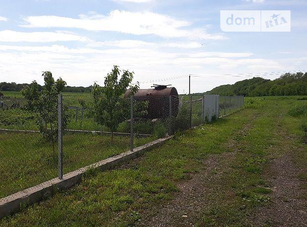 Земля под жилую застройку в селе Ступки, площадь 10 соток фото 1