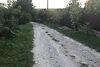 Земля под жилую застройку в селе Толстолуг, площадь 3 сотки фото 1