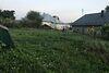 Земля под жилую застройку в селе Толстолуг, площадь 3 сотки фото 3