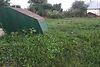 Земля под жилую застройку в селе Толстолуг, площадь 3 сотки фото 4