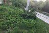 Земля под жилую застройку в селе Толстолуг, площадь 3 сотки фото 5