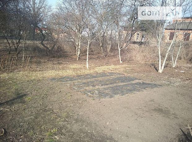 Земля под жилую застройку в Тернополе, район Центр, площадь 8 соток фото 1