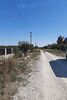 Земля под жилую застройку в селе Великие Бирки, площадь 15 соток фото 2