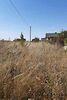 Земля под жилую застройку в селе Великие Бирки, площадь 15 соток фото 3