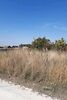 Земля под жилую застройку в селе Великие Бирки, площадь 15 соток фото 4
