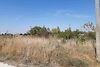 Земля под жилую застройку в селе Великие Бирки, площадь 15 соток фото 5
