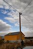 Земля под жилую застройку в селе Великие Бирки, площадь 15 соток фото 7