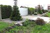 Земля под жилую застройку в селе Великие Бирки, площадь 27.5 сотки фото 2