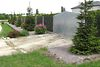 Земля под жилую застройку в селе Великие Бирки, площадь 27.5 сотки фото 4