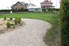 Земля под жилую застройку в селе Великие Бирки, площадь 27.5 сотки фото 5